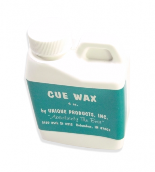 Unique Products Queuewachs