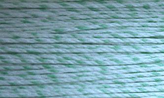 Echtes Irish Linen 1 Spule für 1 Queue
