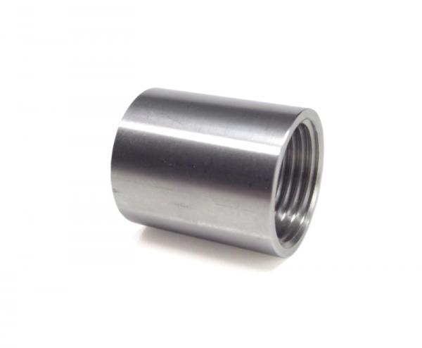 Atlas Stainless Steel Joint