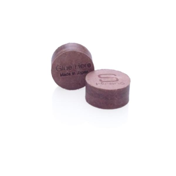 Hirano 4 Lagen Premium Spitze/Tip soft