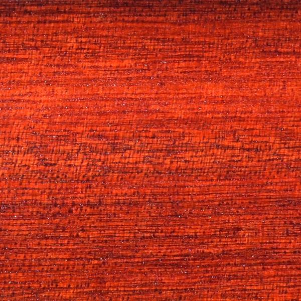 Bloodwood - Brosimum rubescens