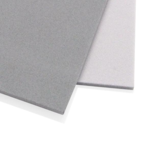 Softpad - Spezialschaum