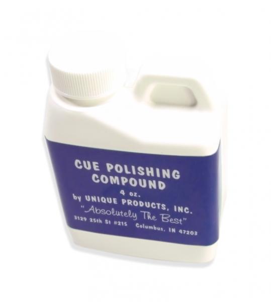 Unique Products Polierpaste