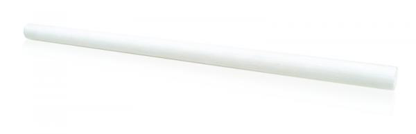 Ivorine-4 Solid Rod