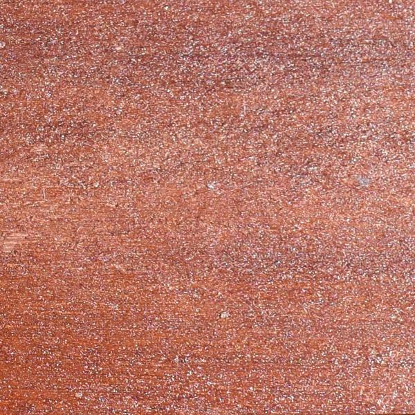 Zapote - Pouteria sapota