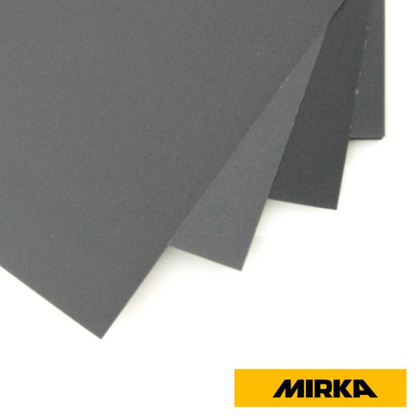 Mirka Schleifpapier, 1 Blatt