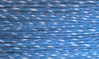 Echtes Irish Linen 1 Spule für 1 Queue