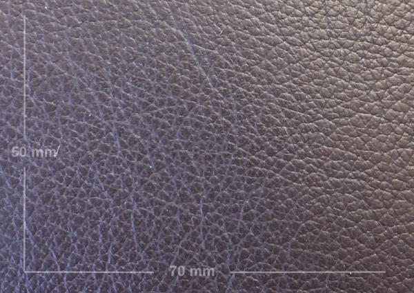 Griffband Struktur-braun