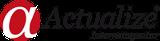 logo_actualize