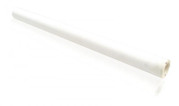 Aegis-2 TM Rohr (Joint)