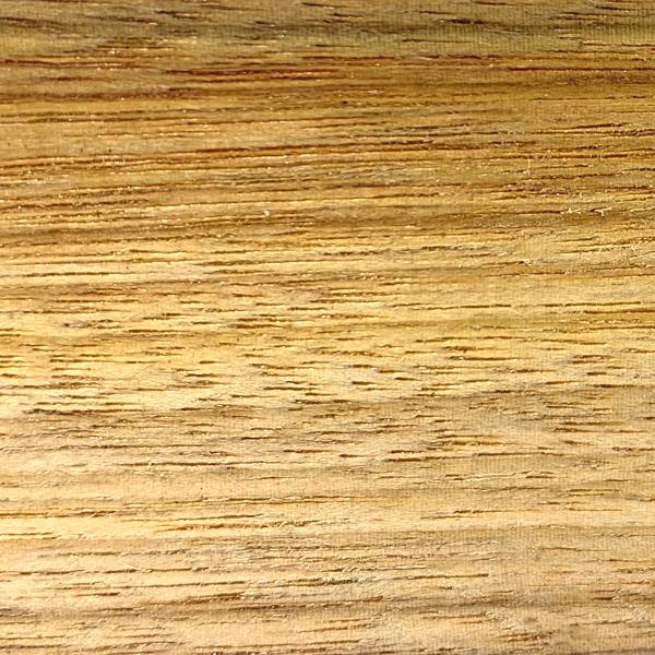 Canarywood - Centrolobium spp.