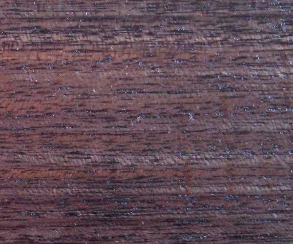 Caranda - Iten Prosopis Kuntzei - KD