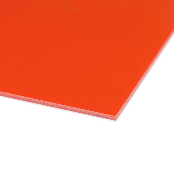 G10 Glass Epoxy Sheet