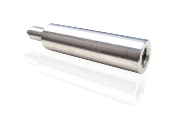 Drehmaschinen Wartungskit Aluminium