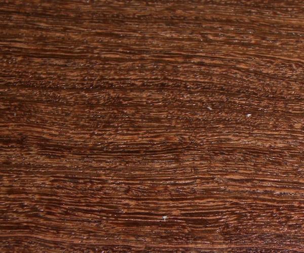 Brown Ebony - Caesalpina paraguariensis