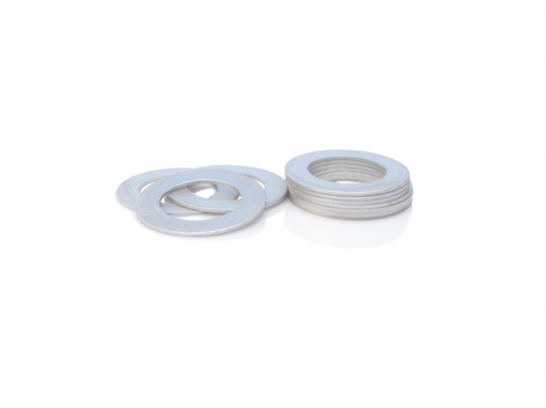 Aluminium Zierring (Joint)