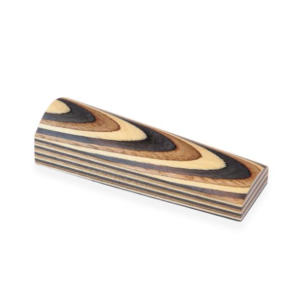 Laminiertes Holz